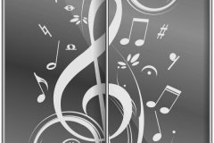 Музыка и кино
